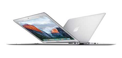 13.3 core macbook air