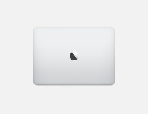 13.3 core macbook pro
