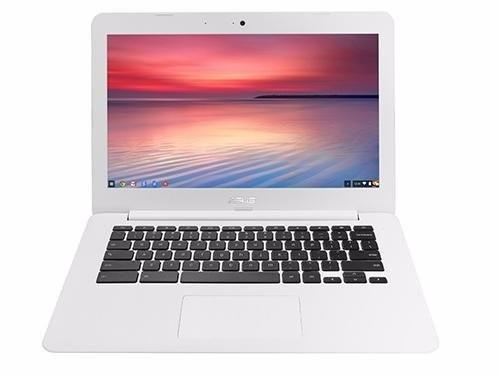 13.3 intel laptop asus