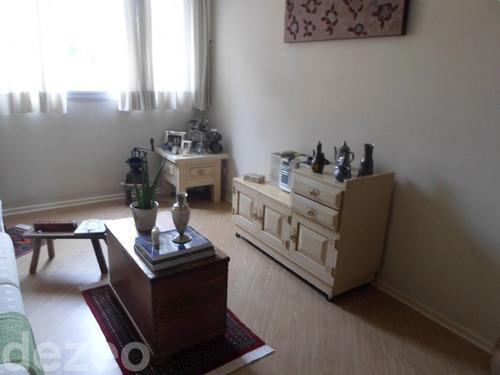 13300 -  apartamento 2 dorms, vila olímpia - são paulo/sp - 13300