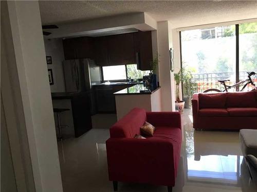 #134 miami/ sunny isles beach/ departamento 2 ambientes