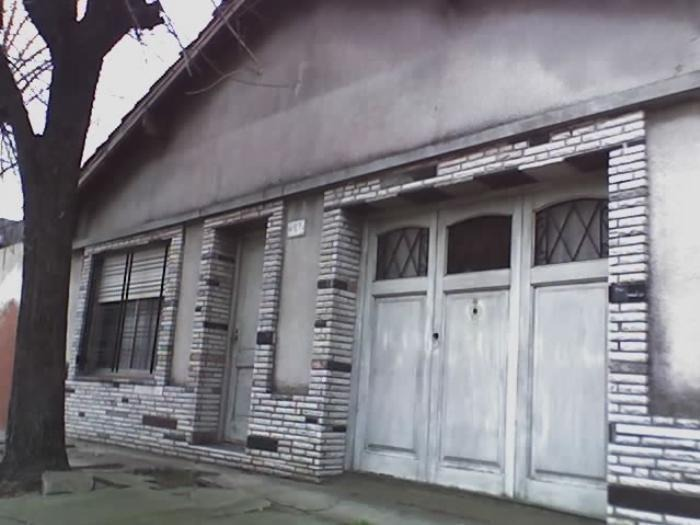 13452- casa - bernal