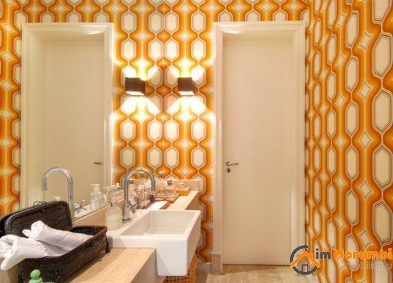 13452 -  casa de condominio 4 dorms. (4 suítes), morumbi - são paulo/sp - 13452