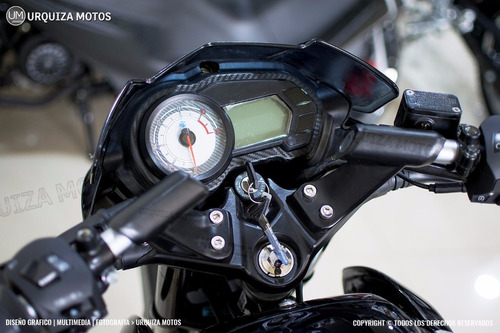 135 135 motos moto bajaj rouser
