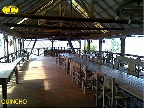 135 ha rio parana rn 197-islas del paraná-tigre