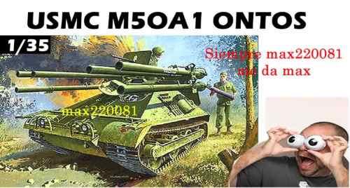 1/35 tanque ontos sukhoi mirage mi 24 barco mig tiger auto