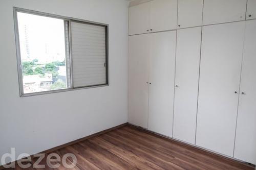13589 -  apartamento 2 dorms, vila olímpia - são paulo/sp - 13589