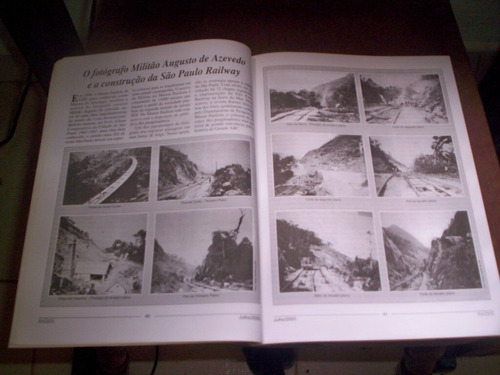 136 anos de ferrovia no abc sp