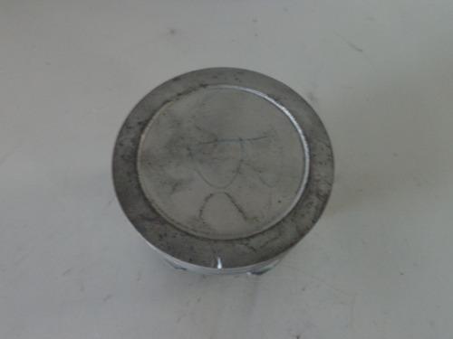 1364 - pistao dodge dart medida std p879