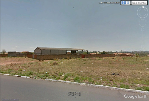 1.372m² (53m frente anel viario) bairro cardoso