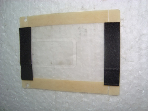 1373 - protetor do hd megatron notebook