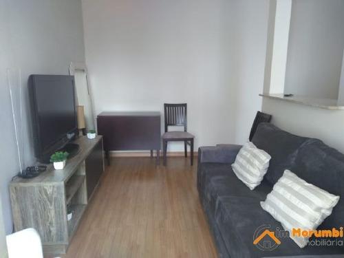 13883 -  apartamento 2 dorms, morumbi - são paulo/sp - 13883