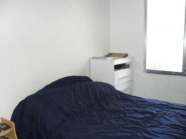 139 - santos - campo grande - 02 dormitórios