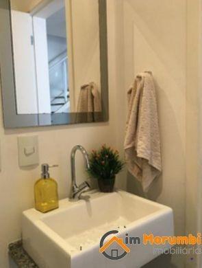 13955 -  casa de condominio 3 dorms. (1 suíte), morumbi - são paulo/sp - 13955