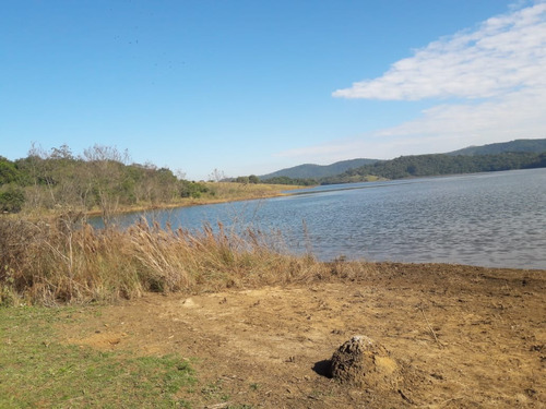 13a  já pensou ter um chale a 3,5km da represa