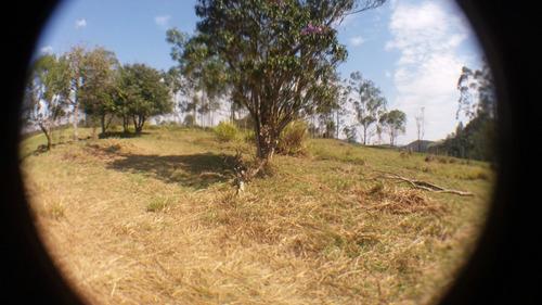 13b faça parte dessa promoção de terrenos 600m²