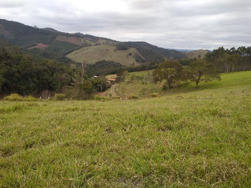 13b  terreno melhor topografia da região