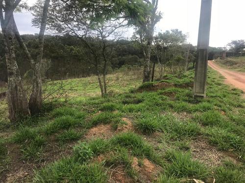 13c  terreno em ibiúna-sp