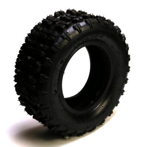 13x5.00-6 neumático y tubo su eléctrico mini bolsillo s-4863