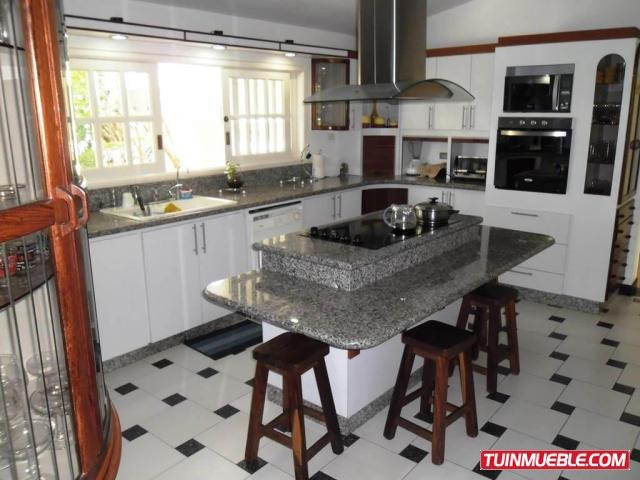 14-11777 casas en venta