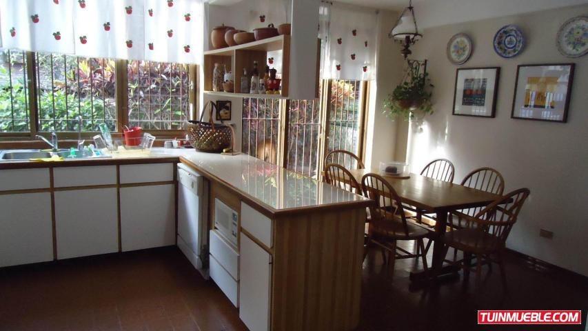 14-12896 casas en venta