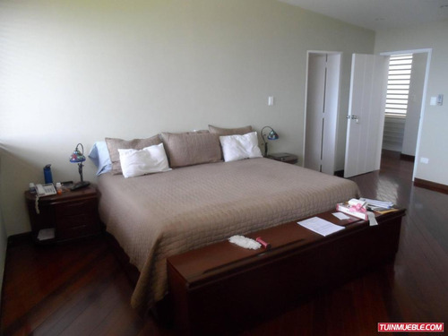 14-2905 maria jose fernandes vende country club