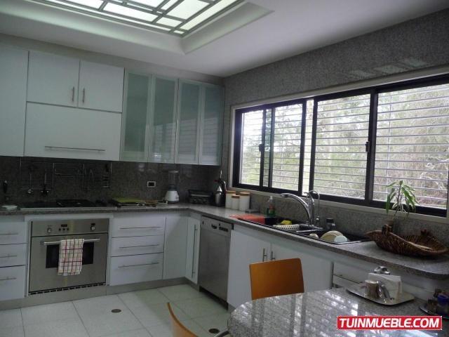 14-7770 casas en venta