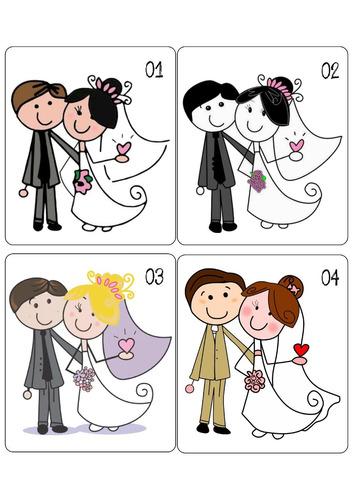 14 caixas convite lembrancinha casamento padrinhos