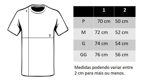 14 camisa lisa poliéster blusa para sublimação atacado