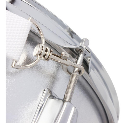 14 mini caja de tambor musical instrumento de aprendizaje pl