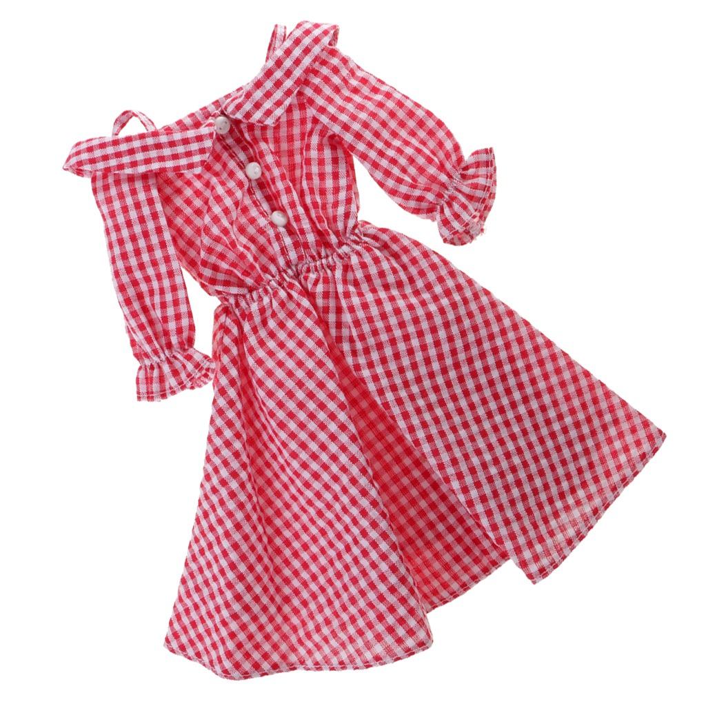 Lujoso Vestido De Boda Del Tartán Ilustración - Ideas de Vestido ...