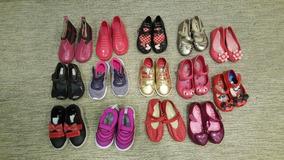 f2e43a568 Centauro Tenis Nike Feminino Chinelos Melissa - Calçados, Roupas e ...