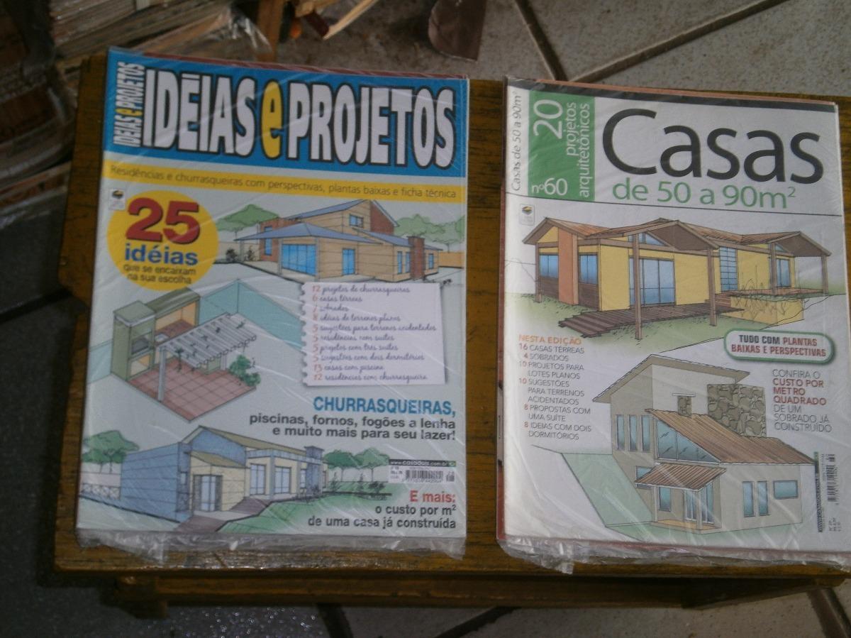 revista ediculas