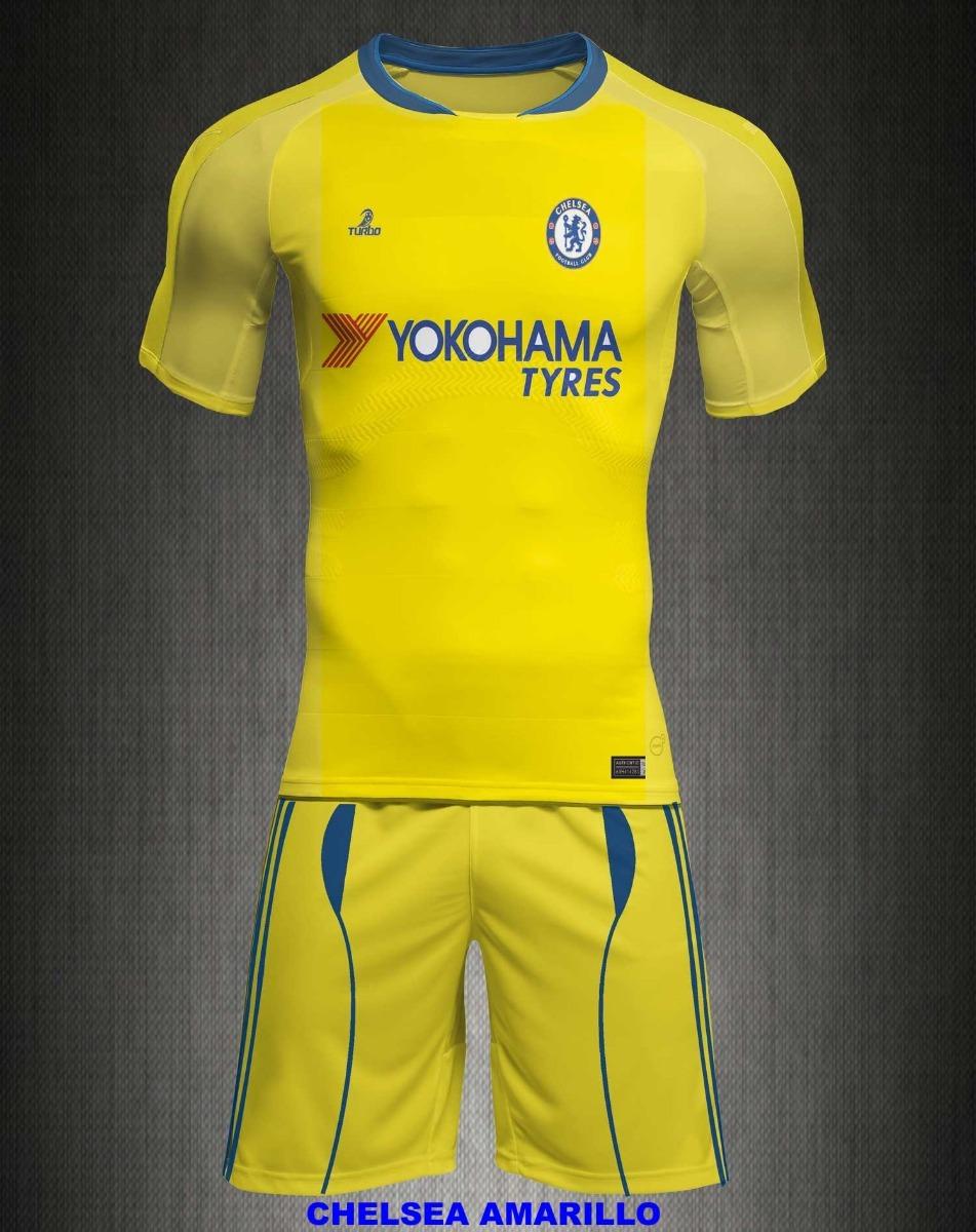 986217762aab3 14 uniformes de futbol completos muy baratos envío gratis. Cargando zoom.