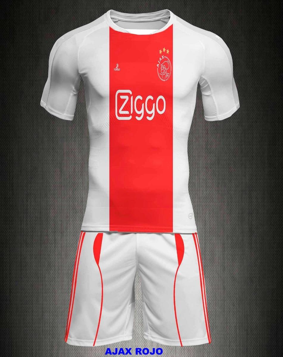 ca0ffa3a27ead 14 uniformes de futbol completos muy baratos envío gratis. Cargando zoom.