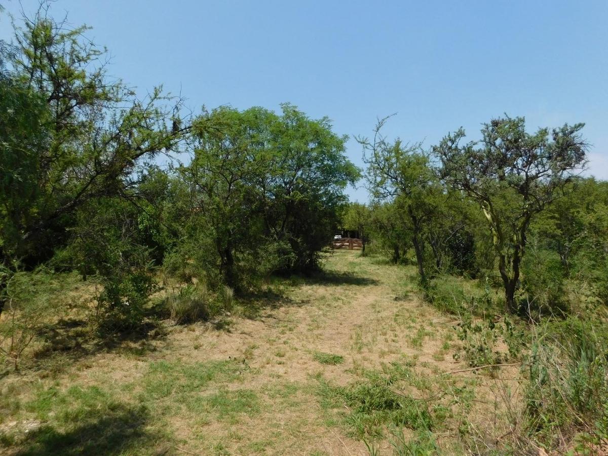 1400 mts de naturaleza pura a mts del centro....nuevo merlo