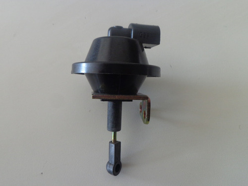 1403 - posicionador pneumático carburador escort 1993 / 1996