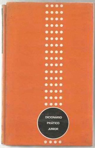 141 - dicionário prático junior - g-p