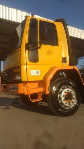 1415/1618 cargo ano 98  6x2 chassis em exelente estado !!