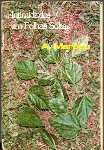 1416 livro 1980- lvr- intimidades em folhas soltas- final do