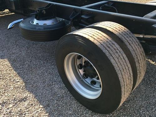1418 caminhões mercedes benz