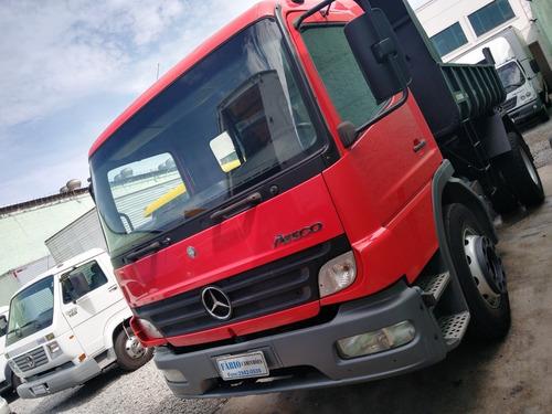 1418 carro caminhões