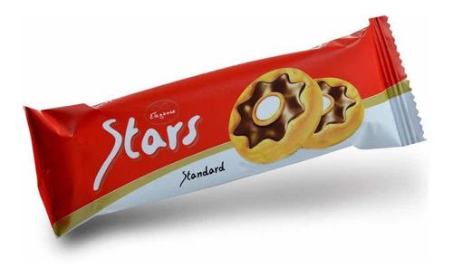 144 galletas importadas de medio orient - kg a $111