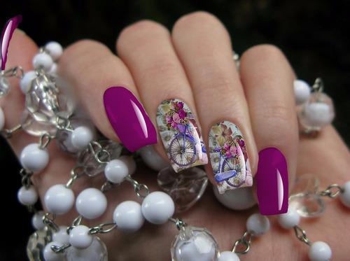 144 película unha adesivos pedrarias joias pingentes