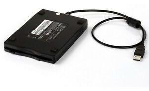 1.44mb 3.5 usb externo portatil unidad de disquete fdd de di