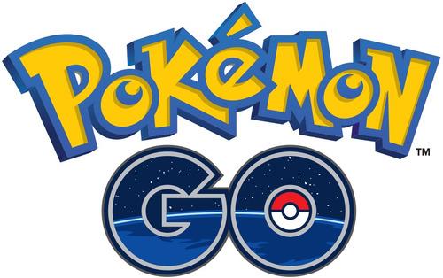 14500 poke monedas para pokemon go 100% seguro mercado lider