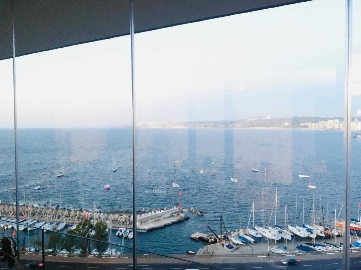 (146 a) viña del mar. recreo, departamento. .