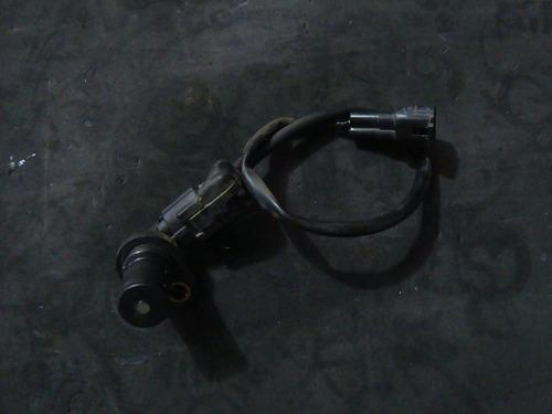 1466 - sensor velocidade original yamaha fazer 250