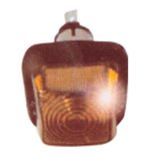 147 79/82 lanterna lat ambar