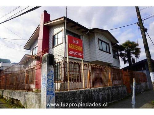 147_casa ecuador nº1120